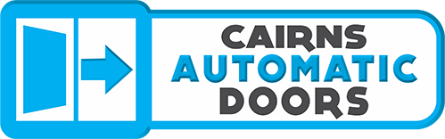 Cairns Automatic Doors